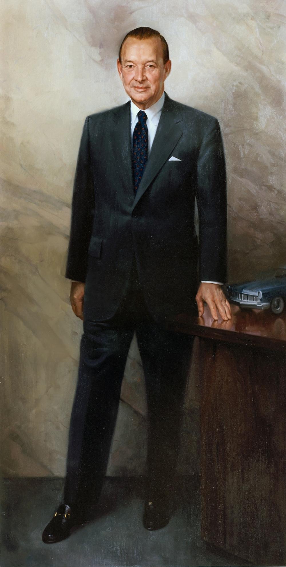 john howard sanden american portrait painter. Black Bedroom Furniture Sets. Home Design Ideas
